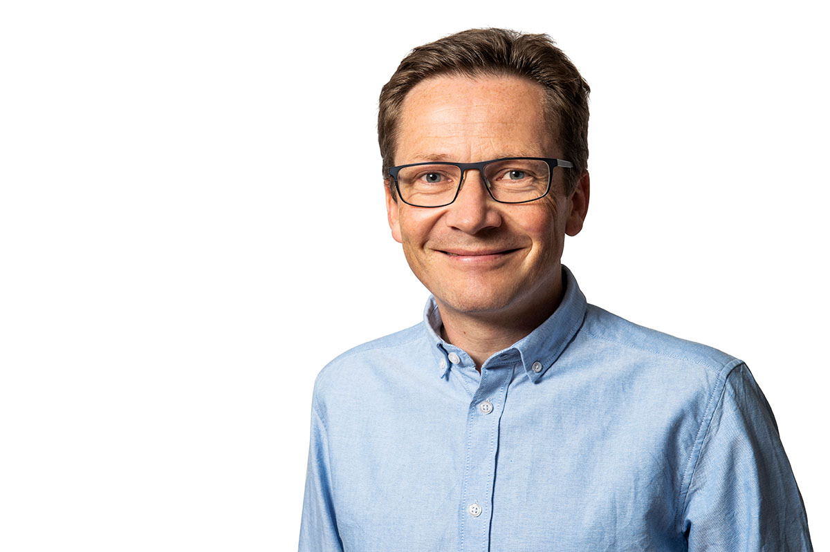 Niels Grarup, Novo Nordisk Foundation Centre for Basic Metabolic Research at the University of Copenhagen, will recieve the Leif C. Groop Award for Outstanding Diabetes Research.
